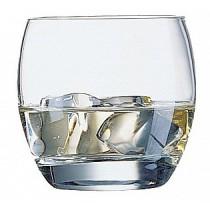 Salto Old Fashioned Glass