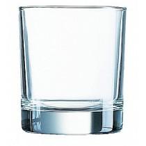 Islande Old Fashioned Glass