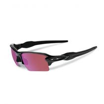 Oakley Prizm Flak Sunglasses