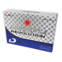 MaxFli Revolution D