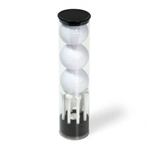 3 Ball Tower