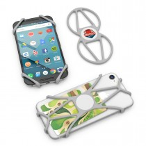 Silicone Phone Net