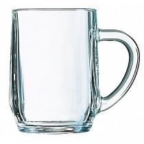 Haworth Beer Mugs
