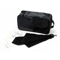 Shoe Bag Combo