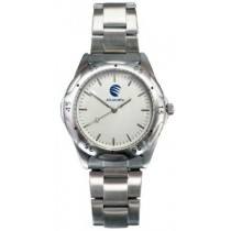 3atm Water Resistant Watch