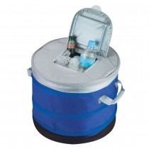 Anchorage Collapsible Cooler