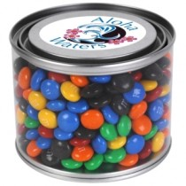 500ml M&M's Drum