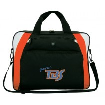 Active Laptop Bag