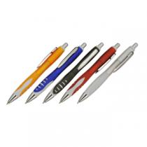 Aero Pen