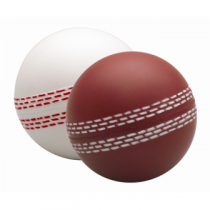 Anti-Stress Cricket Ball