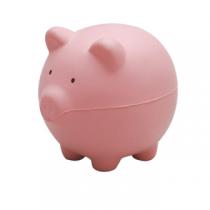 Anti Stress Pig