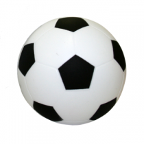 Anti Stress Soccer Ball