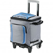 Arctic Zone Wheeled Cooler
