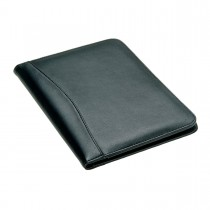 A5 Leather Pad