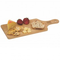 Le Gourmet Cheese Board
