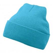 Myrtle Beach Knitted Beanie Cap