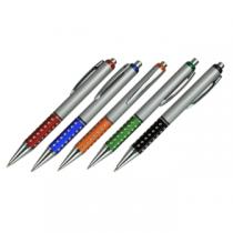 Blitz Pen