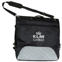 Bridge Garment Bag