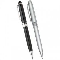 Bristol Pen