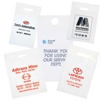 Car Tidy Bags & Parts Bags