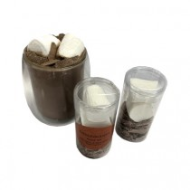 Lindt Hot Chocolate Kit