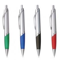 Challenger II Pen