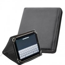 Contrast iPad Cover