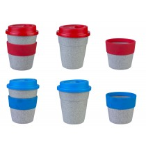 Australian Made Double Wall Cozy Cup