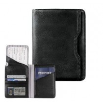 Cutter & Buck Performance Travel Wallet