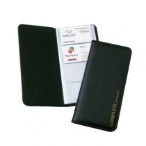 Dallas Business Card holder