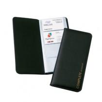 Dallas Business Card holder