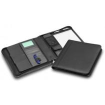 Deluxe Tablet Organiser