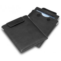 Deluxe Tablet Pouch