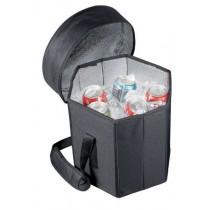 Denali Cooler Seat