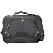 Elleven Checkpoint Friendly Compu Messenger Bag