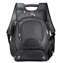 Elleven Checkpoint - Friendly Compu-Backpack