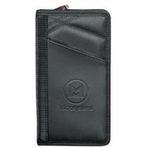 Elleven JetSetter Travel Wallet