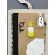 Essential COVID Tote Pack