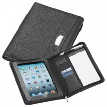 Executive iPad Cover