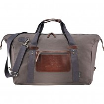 Field & Co. 20 inch Duffel Bag