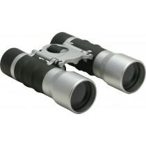 Professional Binoculars