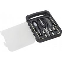 Tradie Tool Kit