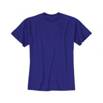 Gildan Ladies Ultra Cotton T Shirt