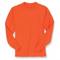 Gildan Long Sleeve T Shirt