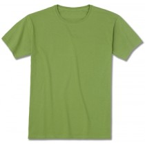 Gildan Softstyle Adults T Shirt