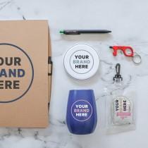 Everyday Starter Gift Pack