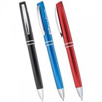 Hemingway Pen