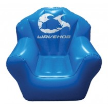 Inflatable Chair