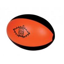 Inflatable Football