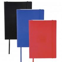 Pedova Large Ultra Soft Bound JournalBook